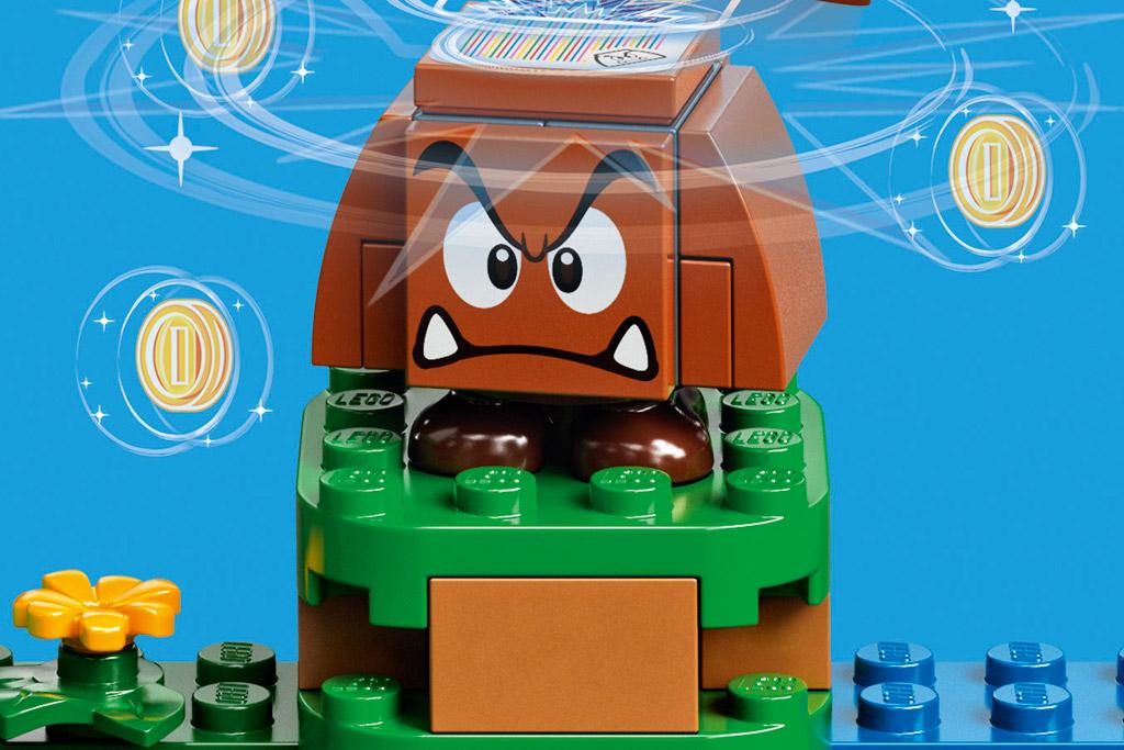 lego-super-mario-ausschnitt-gumba-7 zusammengebau.com