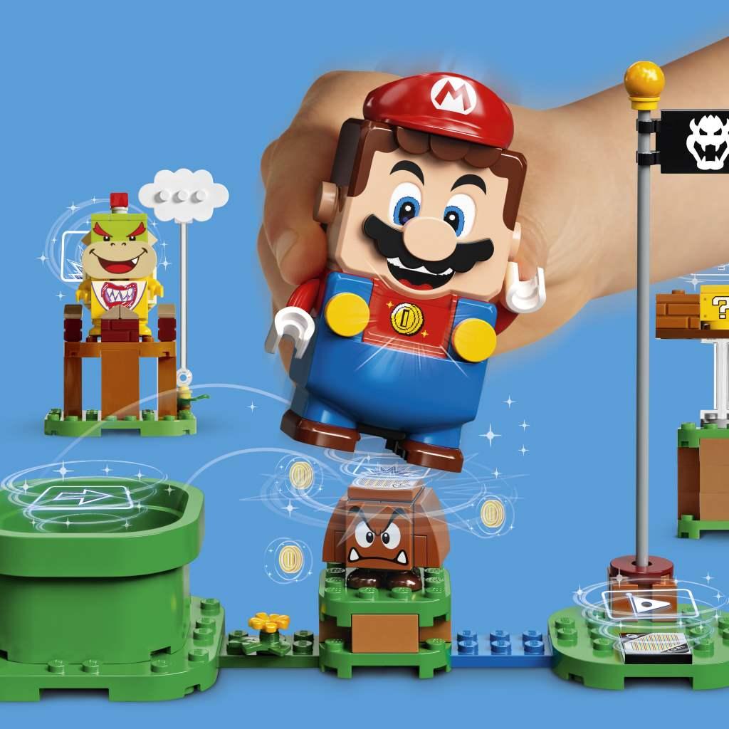 lego-super-mario-nintendo-lets-play-1 zusammengebaut.com