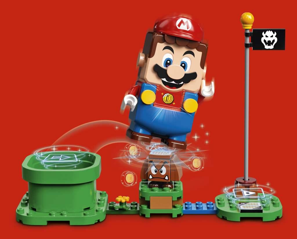lego-super-mario-nintendo-lets-play-3 zusammengebaut.com
