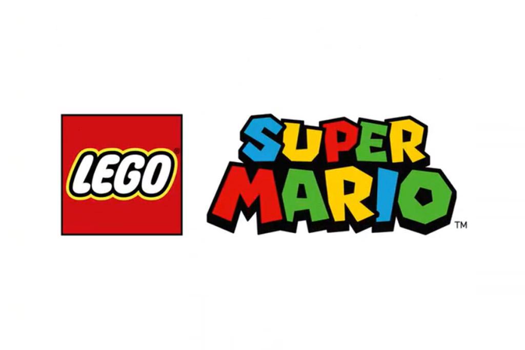 lego-super-mario-nintendo-logo-2020 zusammengebaut.com