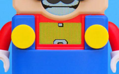 lego-super-mario-nintendo-screenshot-2020 zusammengebaut.com