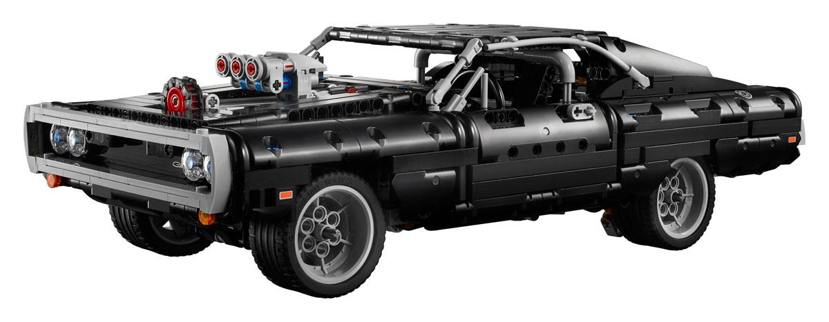 lego-technic-42111-doms-dodge-charger-seite-2020 zusammengebaut.com