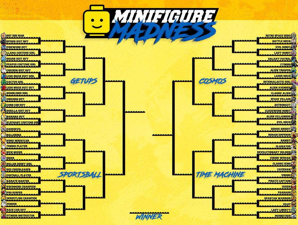 minifigure-madness