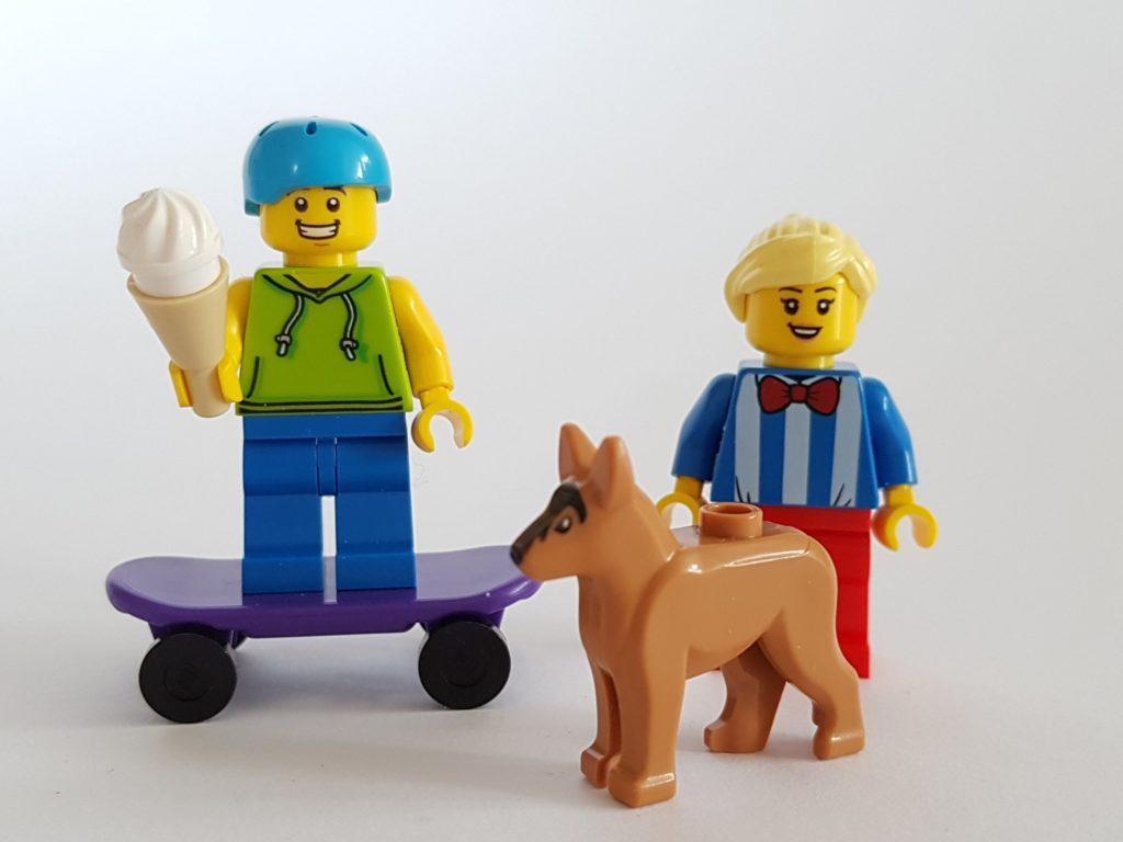 lego_city_60253_eiswagen_Minifigs