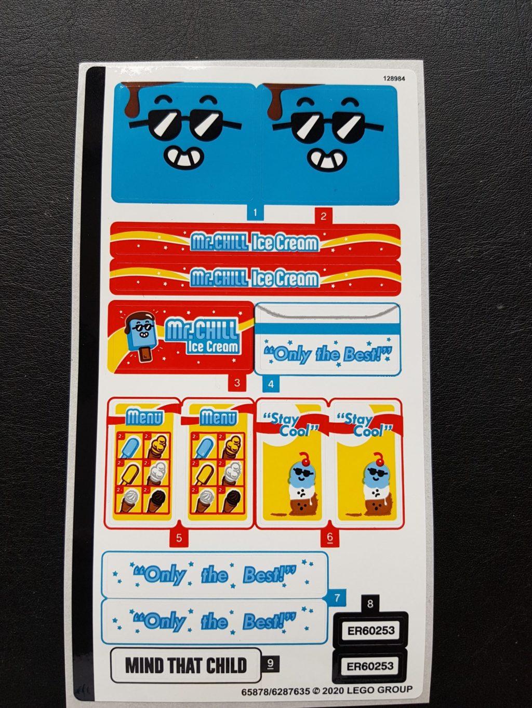 lego_city_60253_eiswagen_stickerbogen