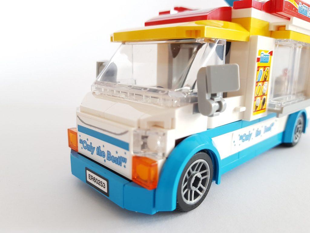 lego_city_60253_eiswagen_front