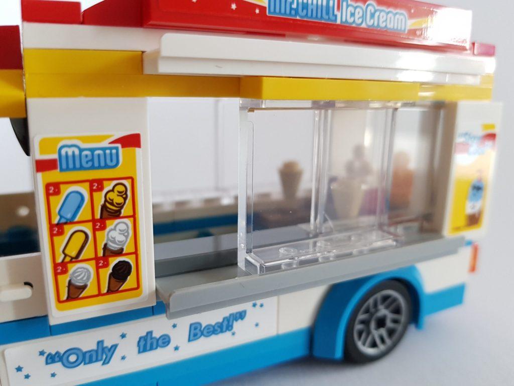 lego_city_60253_eiswagen_schiebefenster