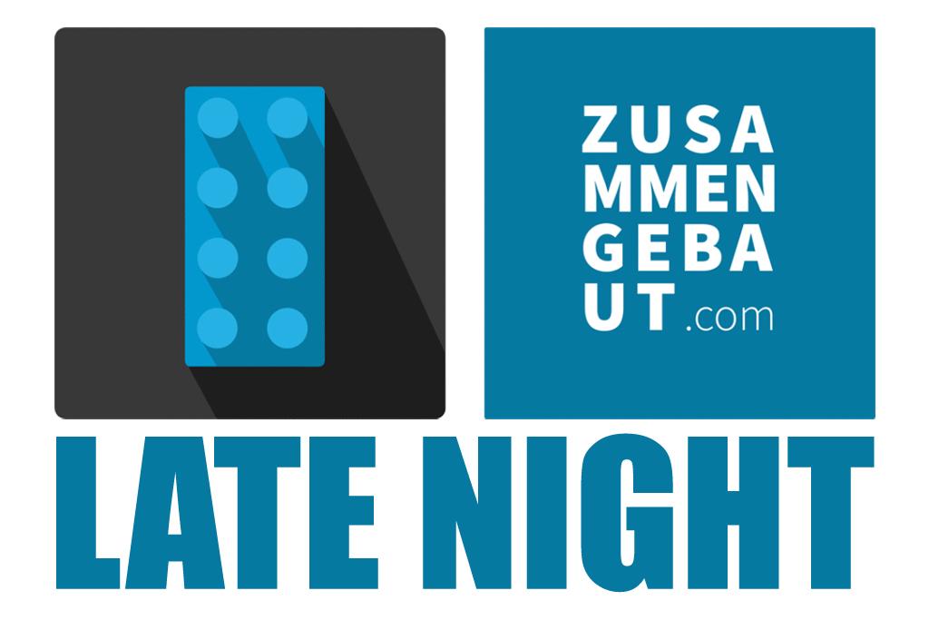 zusammengebaut-late-night-logo-teaser zusammengebaut.com