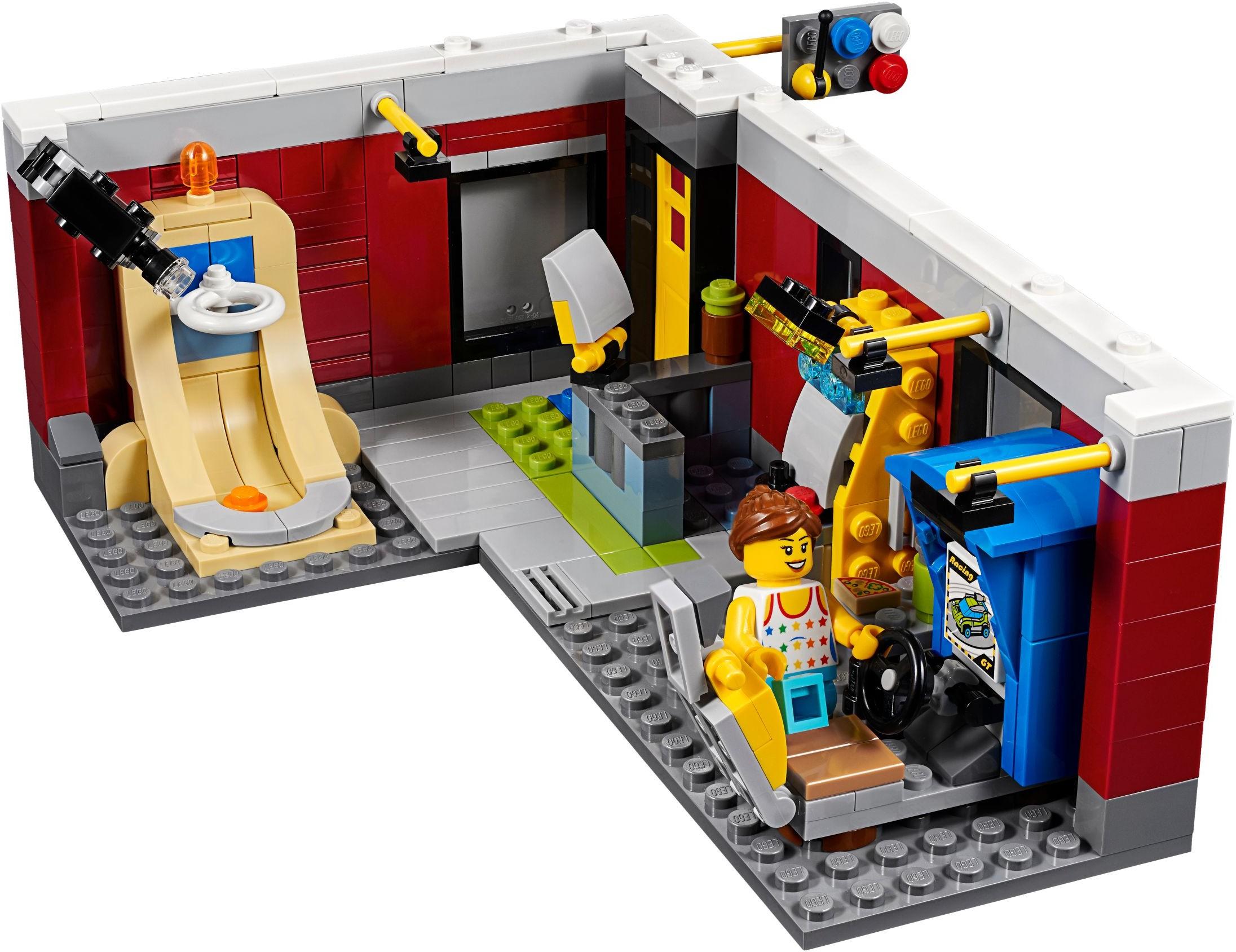 31081-freizeitzentrum zusammengebaut.com
