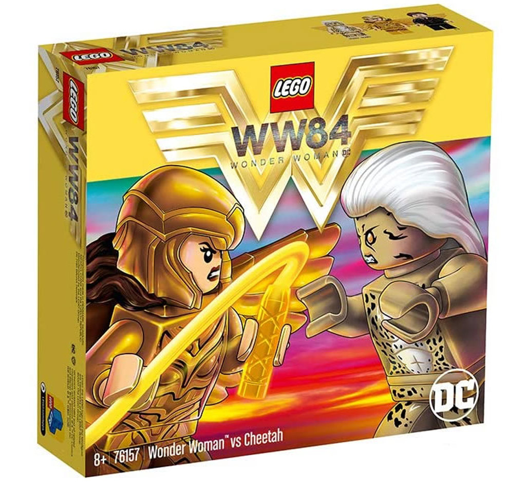 76157-lego-dc-comics-wonder-woman-cheetah-box-front zusammengebaut.com