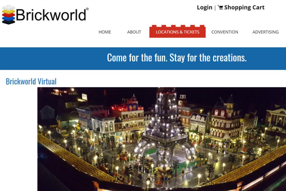 brickworld-virtual-screenshot-website zusammengebaut.com