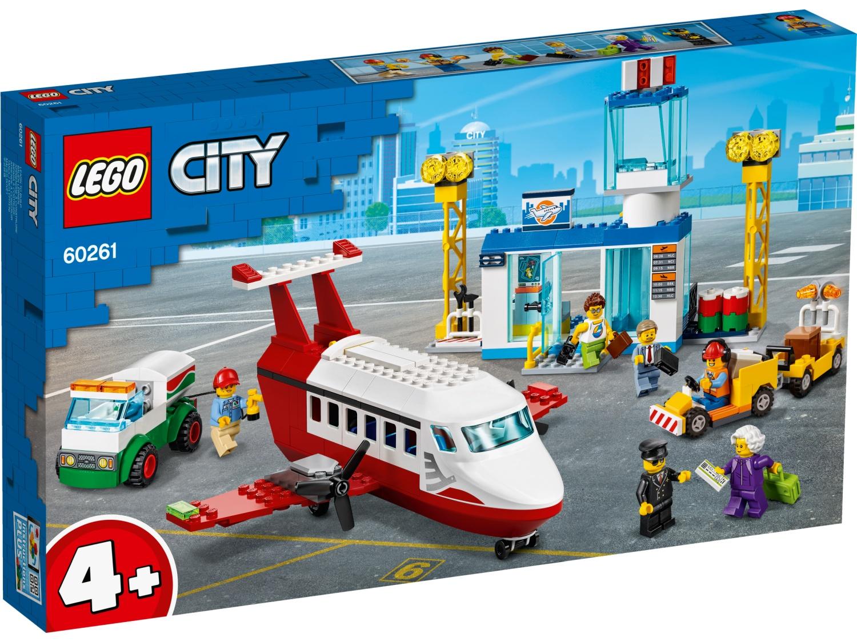 lego-60261-city-central-airport-flughafen-box-2020 zusammengebaut.com