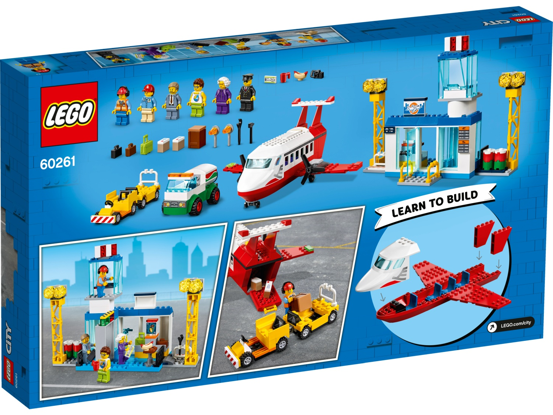 lego-60261-city-central-airport-flughafen-box-back-2020 zusammengebaut.com