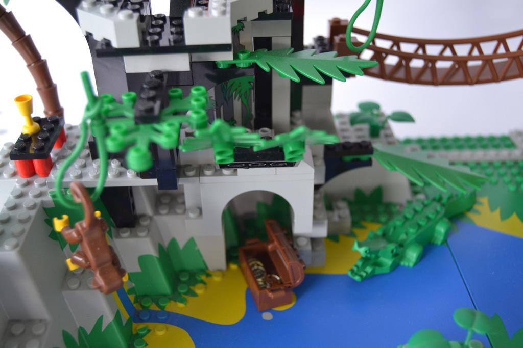 lego-6278-6292-schatzinsel-classic-review-jonas-14 zusammengebaut.com
