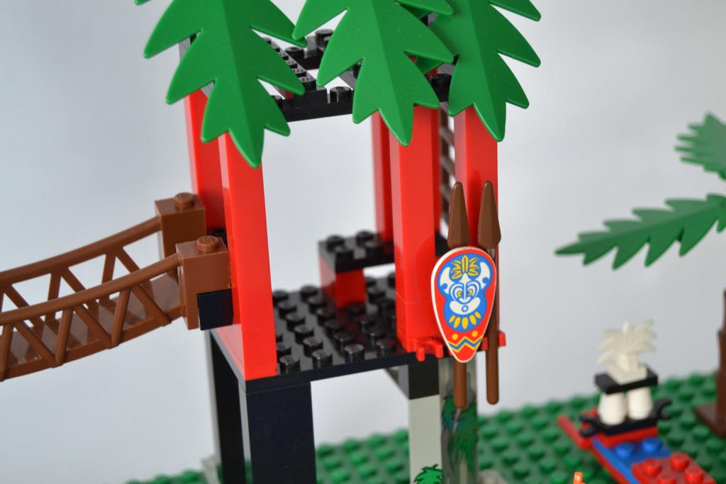lego-6278-6292-schatzinsel-classic-review-jonas-18 zusammengebaut.com