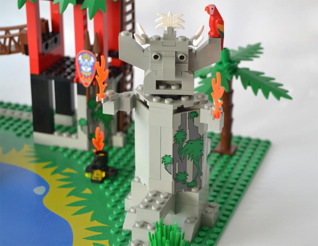 lego-6278-6292-schatzinsel-classic-review-jonas-20 zusammengebaut.com