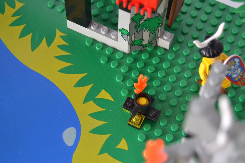 lego-6278-6292-schatzinsel-classic-review-jonas-22 zusammengebaut.com
