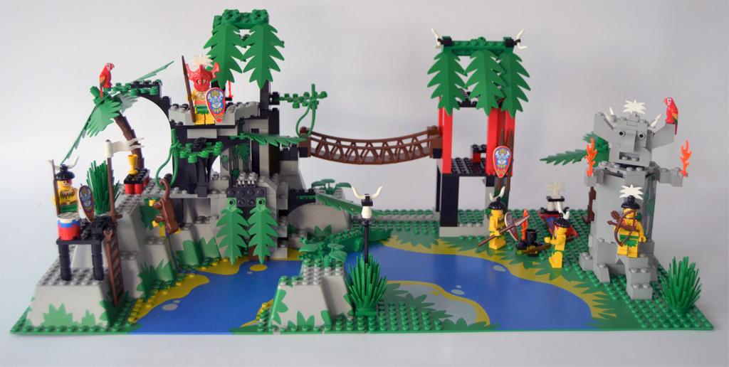 lego-6278-6292-schatzinsel-classic-review-jonas-7 zusammengebaut.com