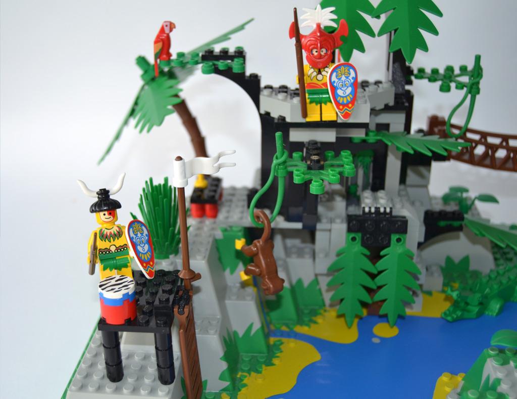 lego-6278-6292-schatzinsel-classic-review-jonas-8 zusammengebaut.com