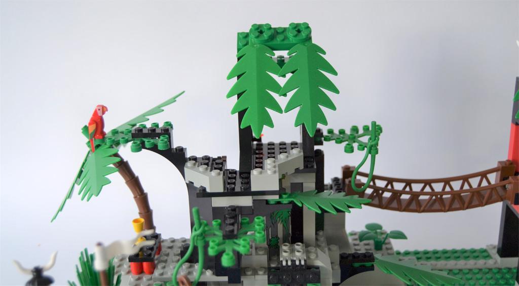 lego-6278-6292-schatzinsel-classic-review-jonas-9.jpg zusammengebaut.com