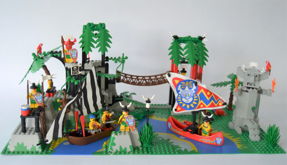 lego-6278-6292-schatzinsel-classic-review-komplett-jonas zusammengebaut.com