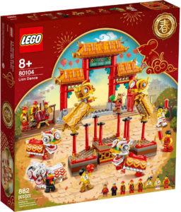 lego-80104-loewentanz-box-front-2020 zusammengebaut.com