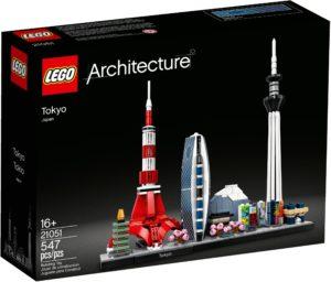 lego-architecture-21051-tokio-2020-box zusammengebaut.com
