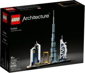 lego-architecture-21052-dubai-skyline-box-2020 zusammengebaut.com