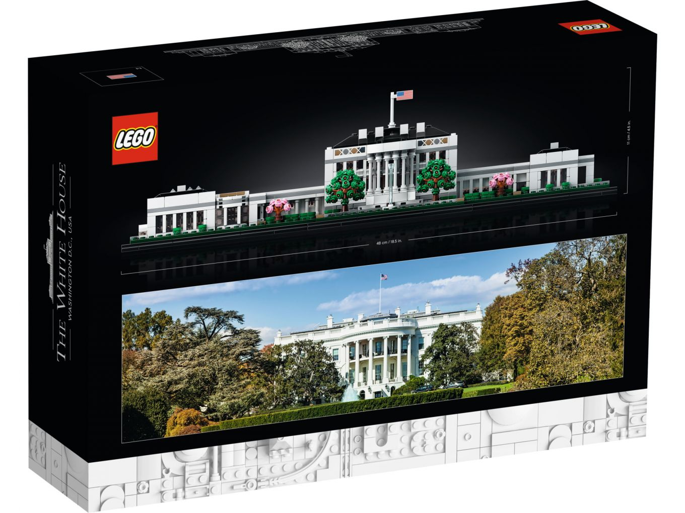 lego-architecture-21054-the-white-house-dc-box-back zusammengebaut.com