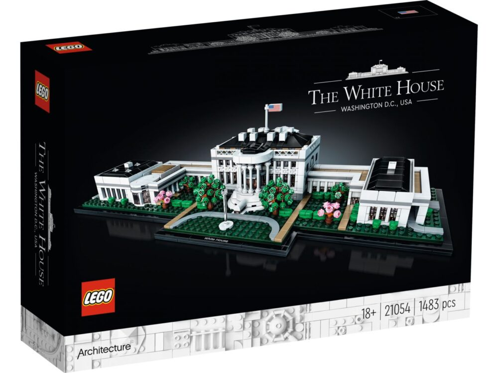 lego-architecture-21054-the-white-house-dc-box-front-highres zusammengebaut.com