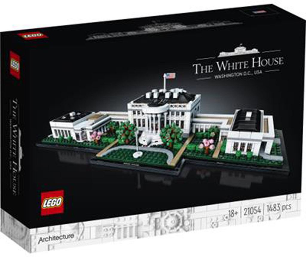 lego-architecture-21054-the-white-house-dc-box-front zusammengebaut.com