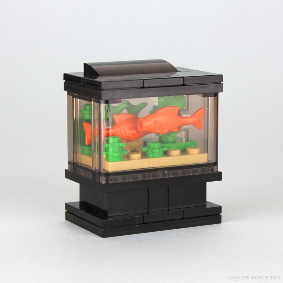 lego-bauanleitung-aquarium-2020-tiago-catarino zusammengebaut.com zusammengebaut.com