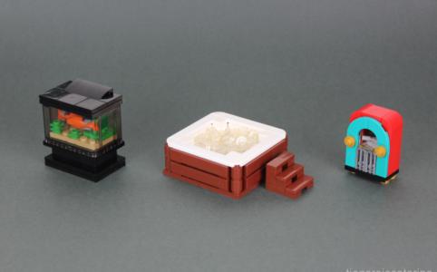 lego-bauanleitung-aquarium-whirlpool-jukebox-2020-tiago-catarino zusammengebaut.com zusammengebaut.com
