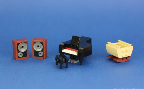 lego-bauanleitung-stereoboxen-konzertflüge-babywiege-2020-tiago-catarino zusammengebaut.com