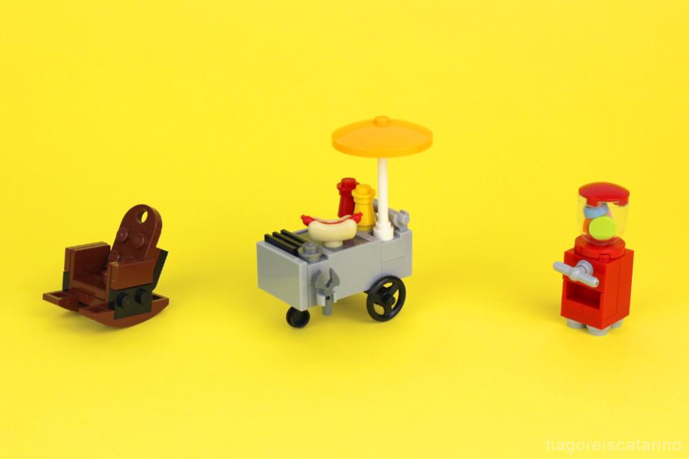 lego-bauanleitungen-schaukelstuhl-kaugummeautomat-hotdog-wagen-2020-tiago-catarino zusammengebaut.com