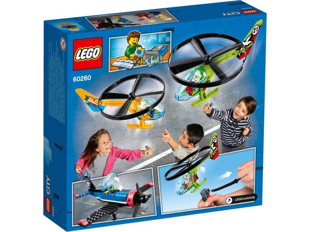lego-city-60260-air-race-2020-box-back zusammengebaut.com