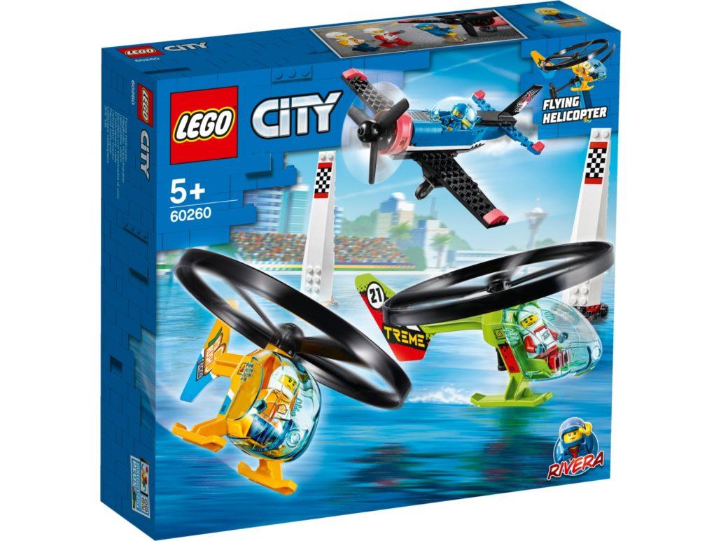 lego-city-60260-air-race-2020-box zusammengebaut.com