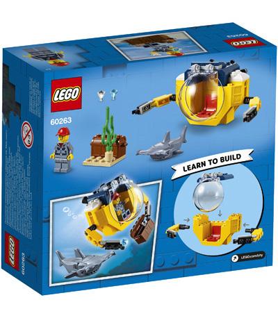lego-city-60263-mini-u-Boot-der-ozeanforscher-box-back-2020 zusammengebaut.com