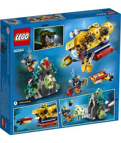 lego-city-60264-ozeanforscher-forschungs-u-boot-2020-box-back zusammengebaut.com