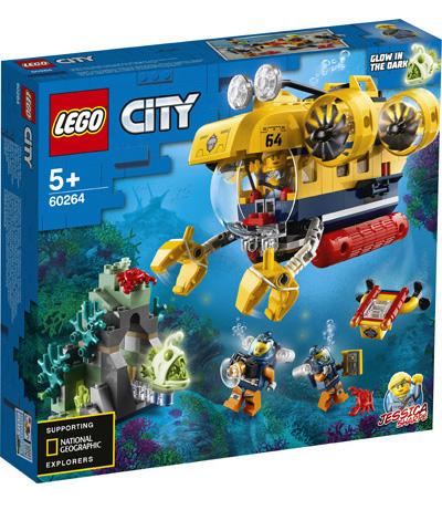 lego-city-60264-ozeanforscher-forschungs-u-boot-2020-box-front zusammengebaut.co