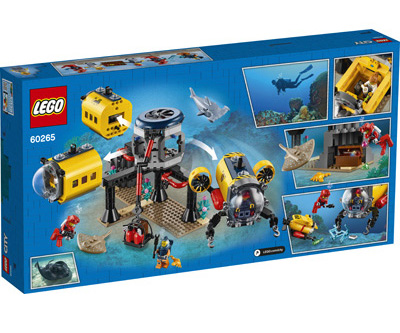 lego-city-60265-forschungsbasis-der-ozeanforscher-2020-box-back zusammengebaut.com