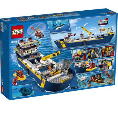 lego-city-60266-forschungsboot-der-ozeanforscher-2020-box-back-klein zusammengebaut.com