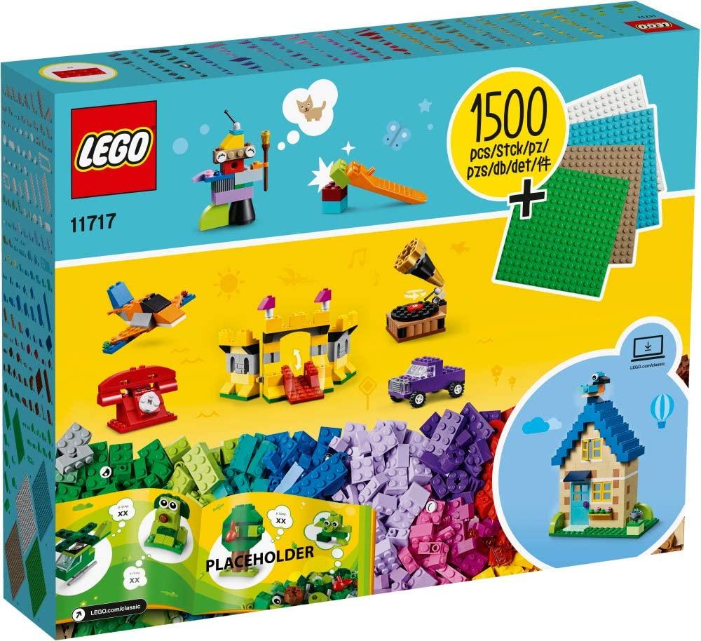lego-classic-11717-2020-back zusammengebaut.com