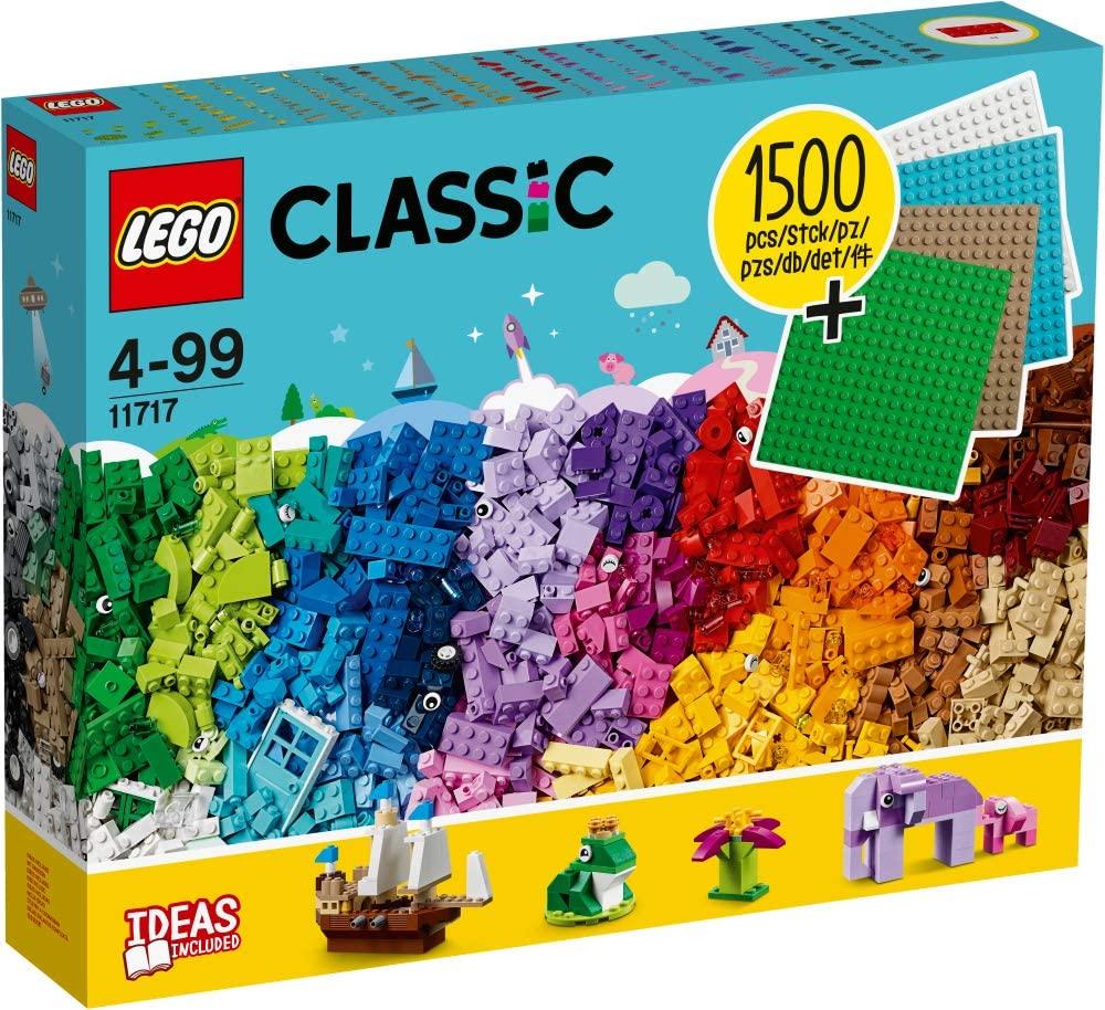 lego-classic-11717-2020-front zusammengebaut.com