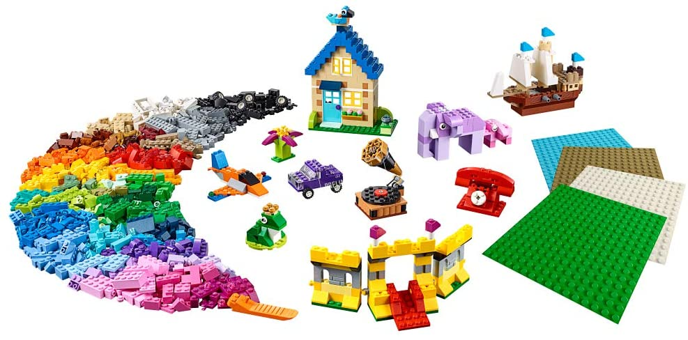 lego-classic-11717-2020-inhalt zusammengebaut.com