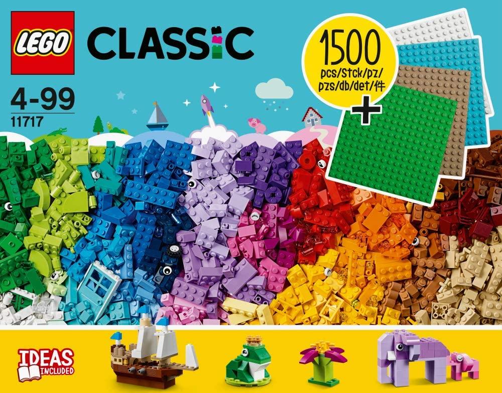 lego-classic-11717-2020 zusammengebaut.com