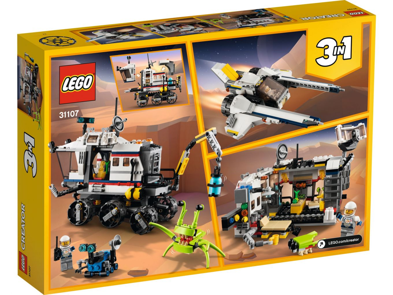 lego-creator-31107-lunar-exploration-rover-2020-box-back-highres zusammengebaut.com