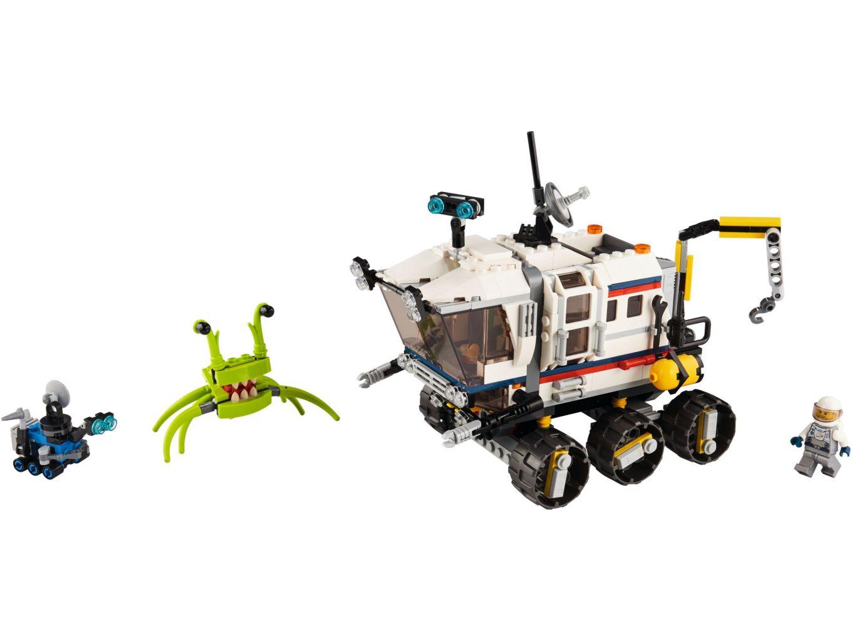 lego-creator-31107-lunar-exploration-rover-2020-inhalt-highres zusammengebaut.com