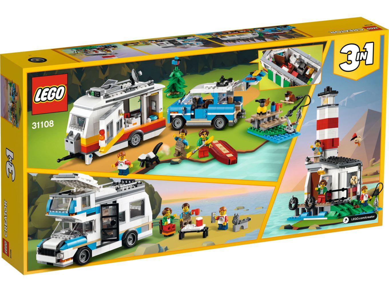lego-creator-31108-familien-wohnwagen-2020-box-back-highres zusammengebaut.com
