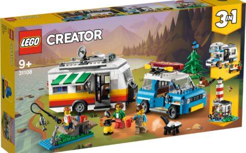 lego-creator-31108-familien-wohnwagen-2020-box-front-highres zusammengebaut.com